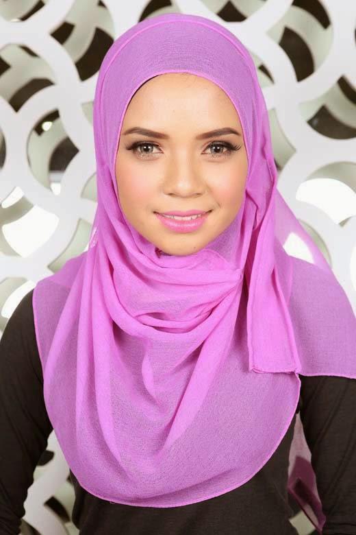hijab mode voile moderne femme hijab et voile mode. Black Bedroom Furniture Sets. Home Design Ideas