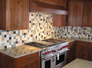 2015 best tiles for kitchen backsplash designs ideas kitchen