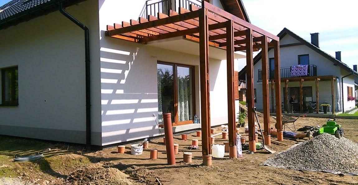 Opowieść o kosztach związanych z wykończeniem domu