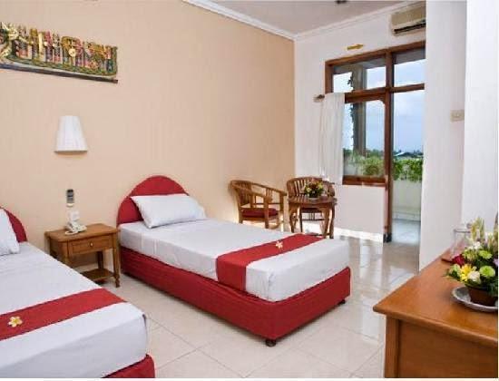 Hotel Ratna - Probolinggo City