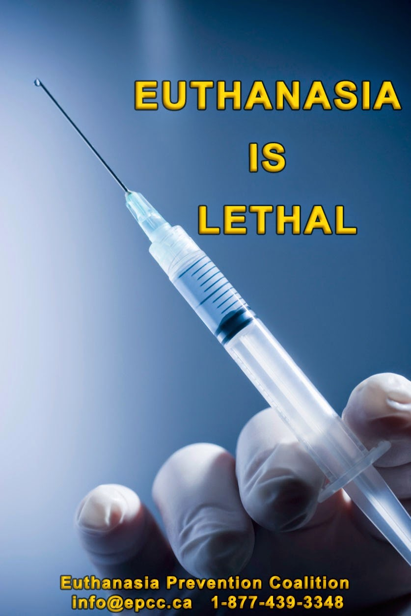 justification of euthanasia Springerlink search home contact us  we conducted a systematic review of argument-based literature on  the justification for allowing euthanasia in minors is.