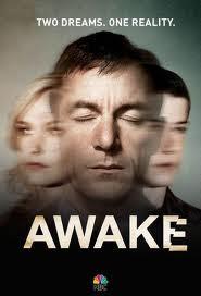 >Awake 1×06