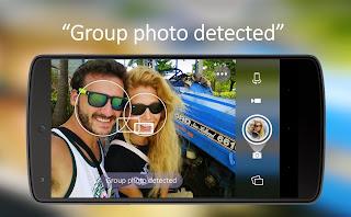 Selfie camera51