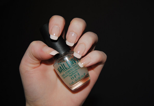 nail+envy+round+2+004.jpg