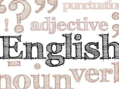 Cara Belajar Bahasa Inggris Mudah dan Cepat