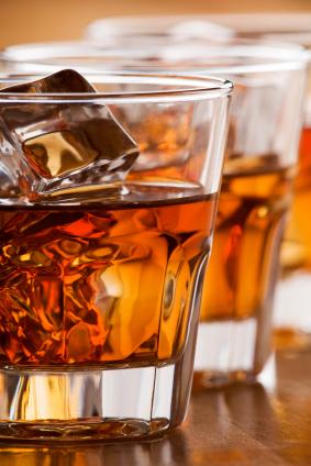 Bildergebnis für american whiskey in glass