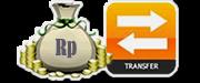 Pembayaran Melalui Bank Berikut