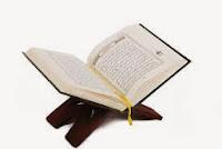 Pengertian Nuzulul Qur'an dan Waktu Turunnya