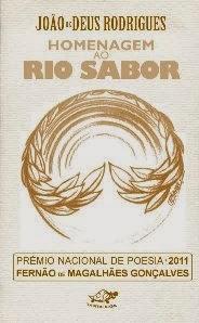 Homenagem Ao Rio Sabor (Poesia)