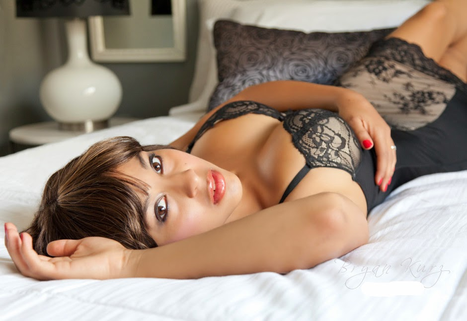 Denver erotic modeling