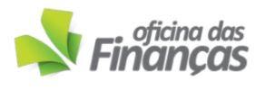 Oficina de Finanças