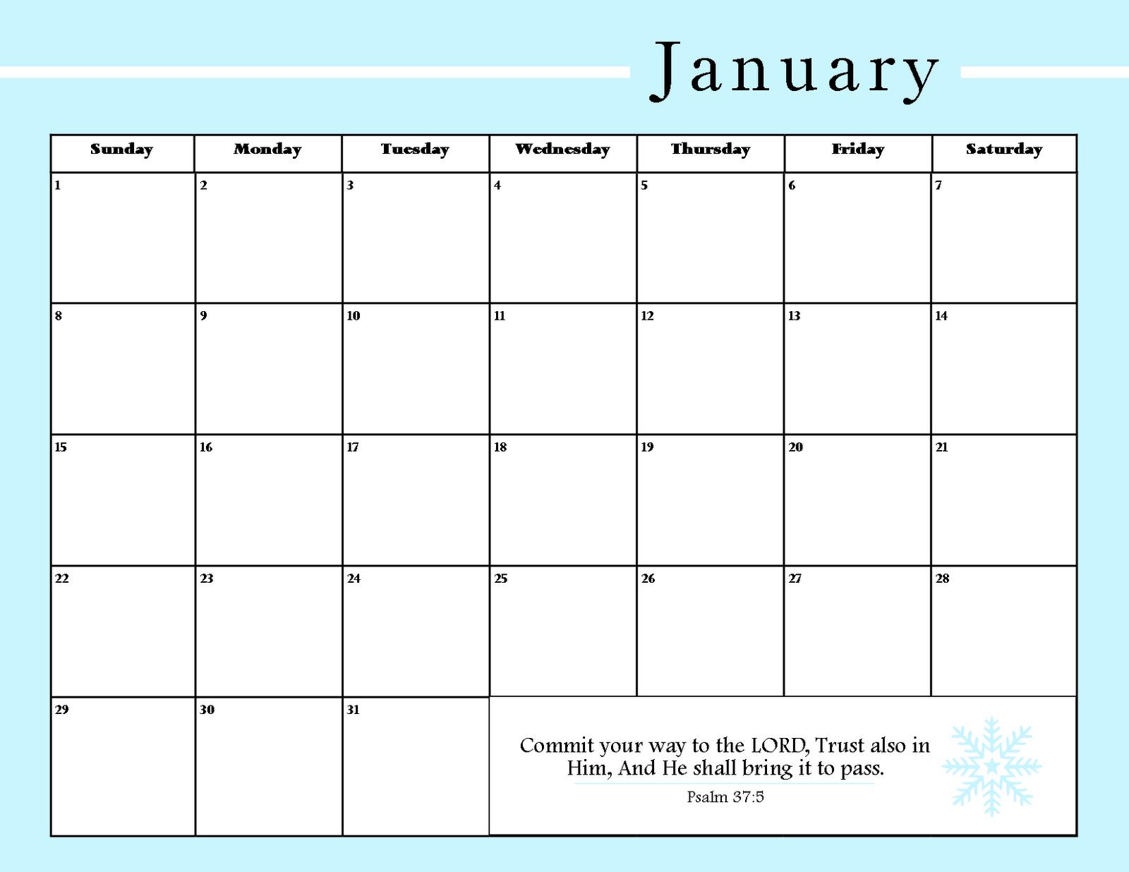 ... january 2012 calendar 371 x 480 69 kb jpeg calendar numbers 1 31