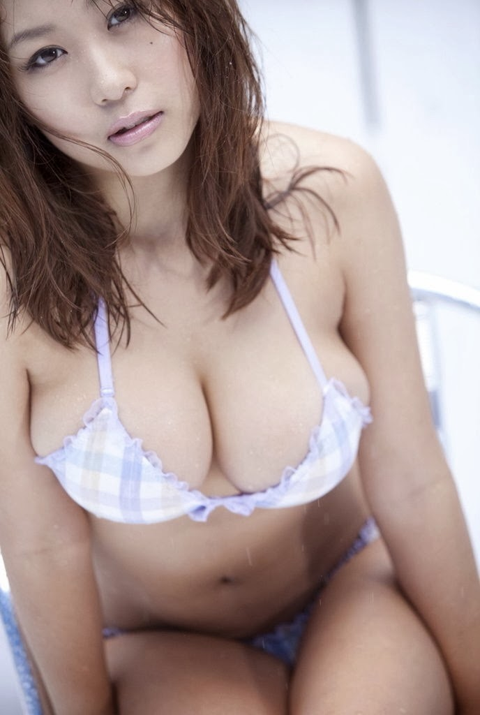 西田麻衣の画像 p1_32