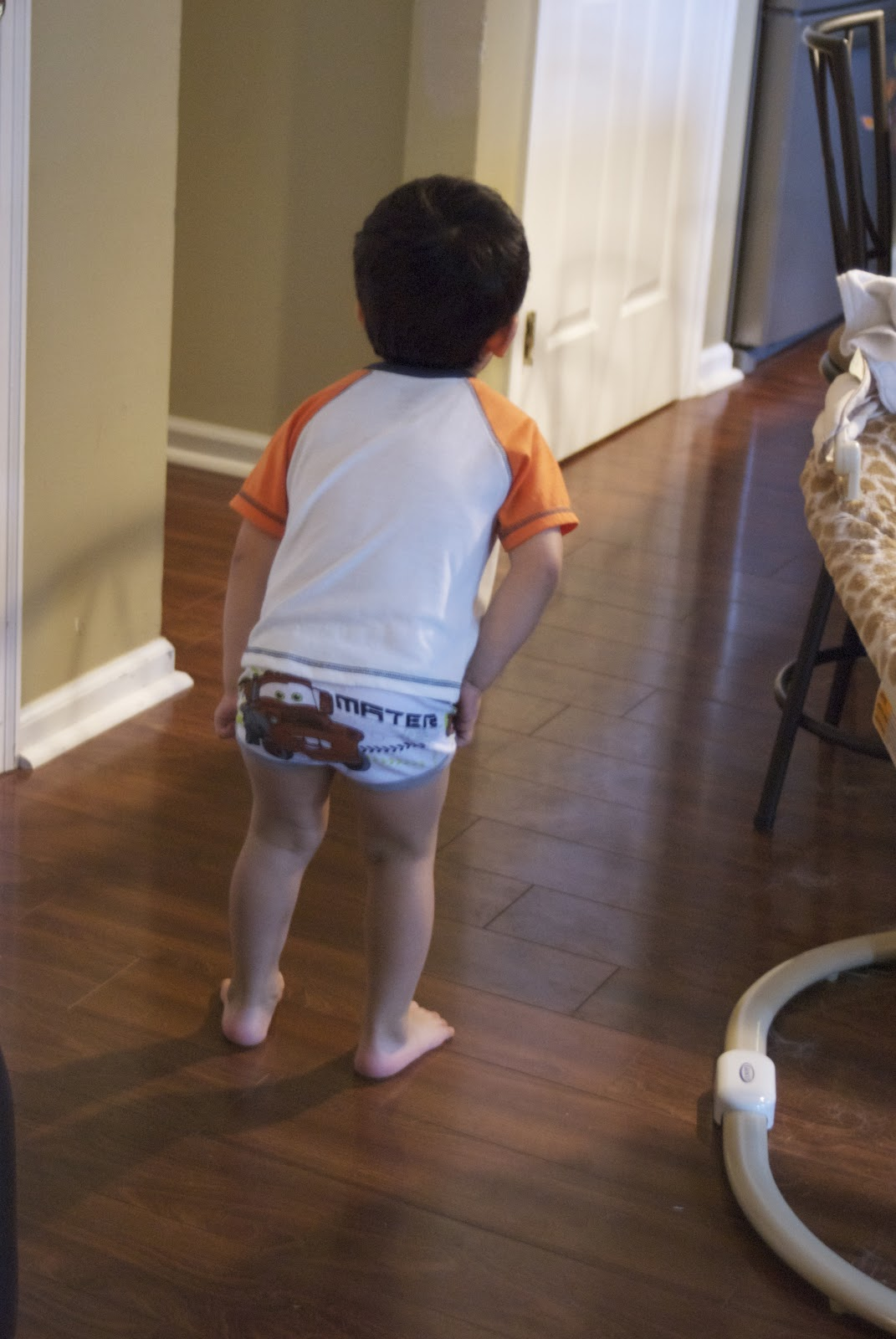 poop undie kids Ultimately, I think those accidents ended up being detrimental to the  potty-training process because when we ran out of clean underwear, he  just...didn't ...