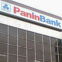 lowongan kerja bank panin 2014
