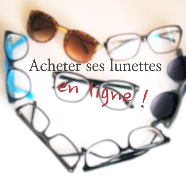 Acheter lunettes sur internet for Acheter des plantes sur internet