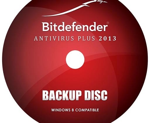 bitdefender-product-key