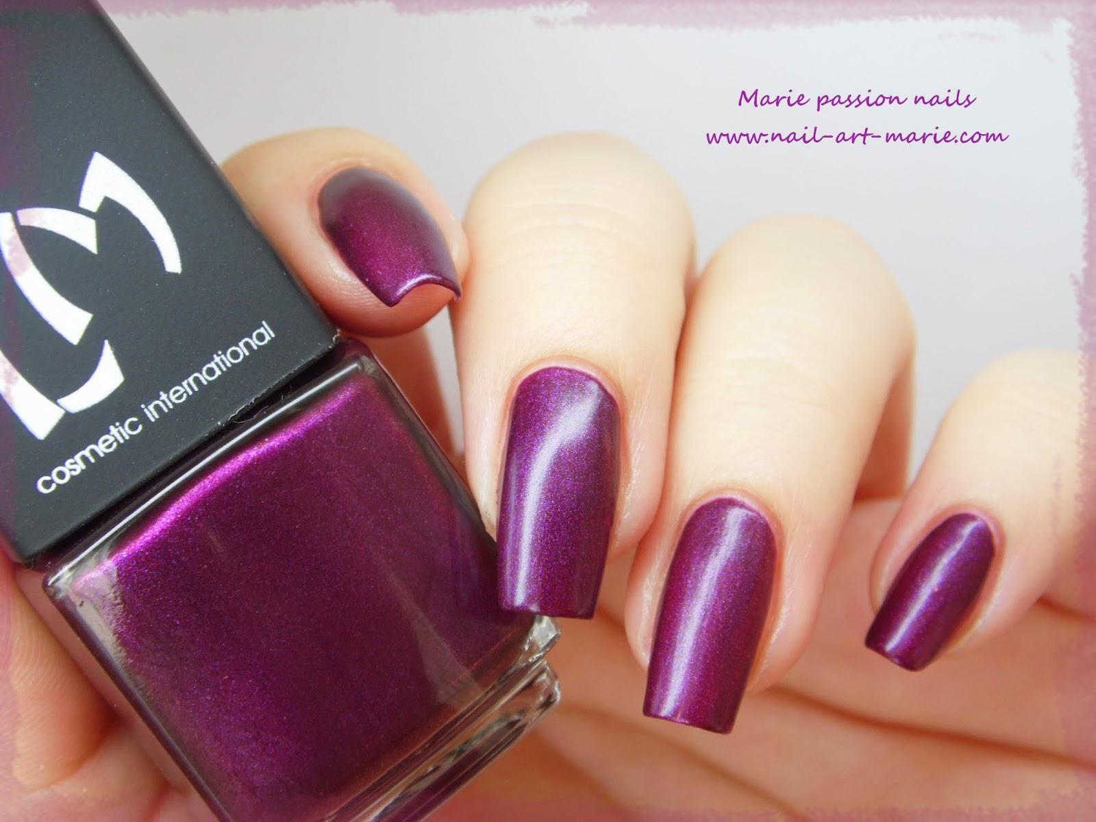 LM Cosmetic Veloura2