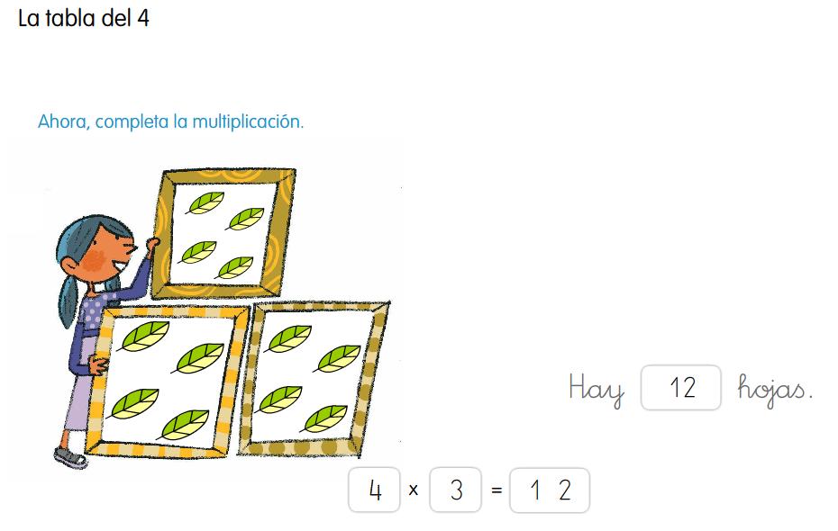 http://www.primerodecarlos.com/SEGUNDO_PRIMARIA/marzo/Unidad5/actividades/tabla_4.swf