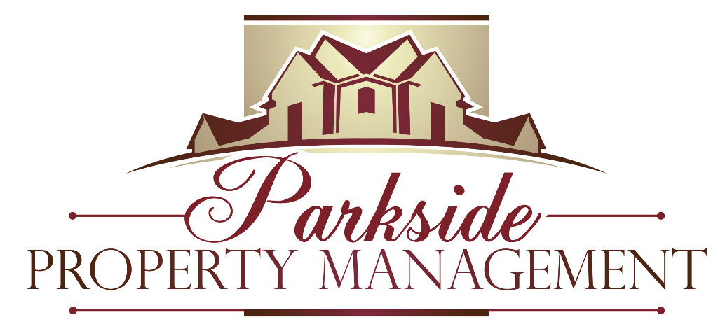 Cindy Blyle - Parkside Property Management and Residential Real Estate blog