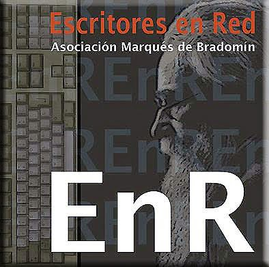 Asociación Escritores en Red