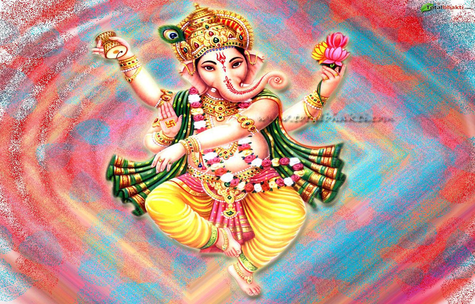 http://1.bp.blogspot.com/-jp9yWPCR1Rw/Tzn5TwbzD_I/AAAAAAAACKc/2pp8th9czPg/s1600/beautiful-Ganesh-wallpaper.jpg
