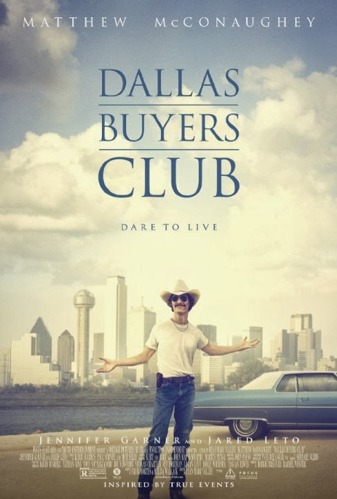 watch_dallas_buyers_club_online