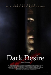 Ver Oscuro deseo (A Dark Plan (Dark Desire)) (2012) Online