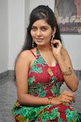 Madhumitha latest glam pics-thumbnail-1