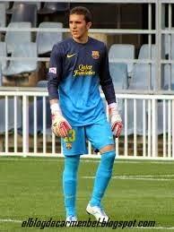 Jordi Masip barcelona