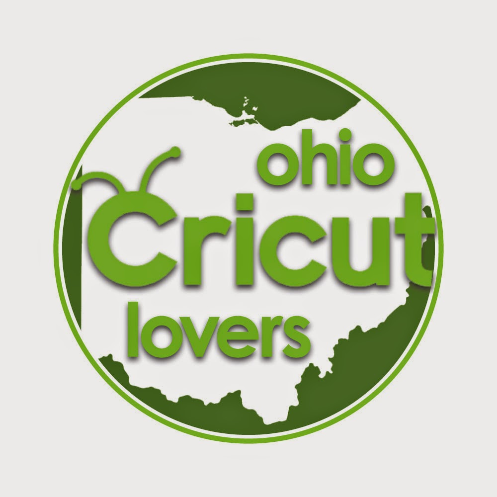Ohio Cricut Lovers Group