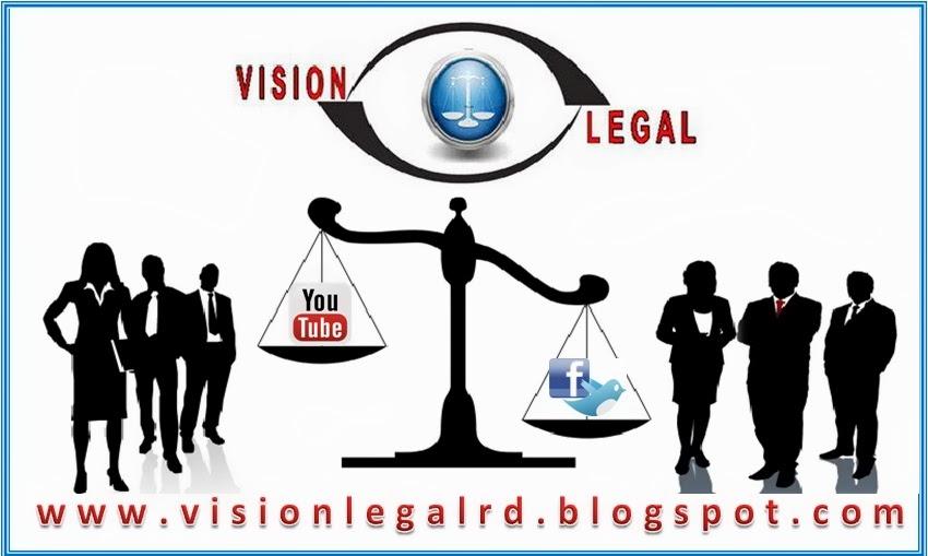 VISION LEGAL-RD