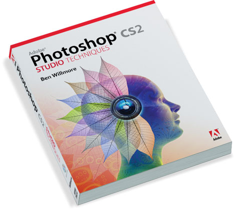 how to download free photoshop cs2 201