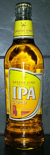 IPA Gold (Greene King)