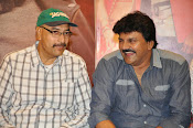 Lion movie success meet photos gallery-thumbnail-18