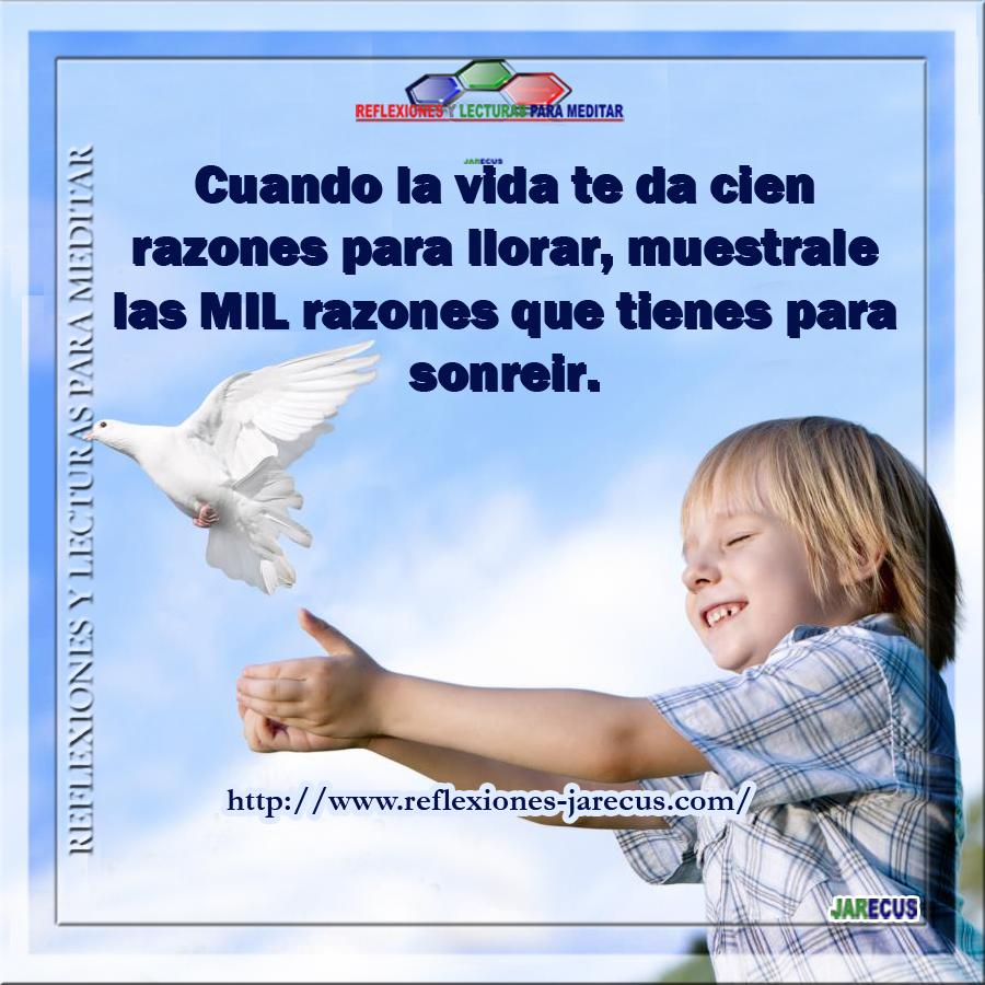 ... Un Anillo De Compromiso Reflexiones Para Madres | apexwallpapers.com