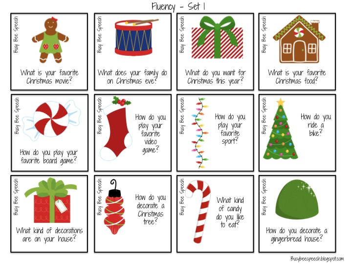 ... christmas bingo cards to print 487 x 650 216 kb jpeg christmas bingo