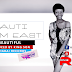 New AUDIO | SFE[Sauti From East] - Beautiful | Download