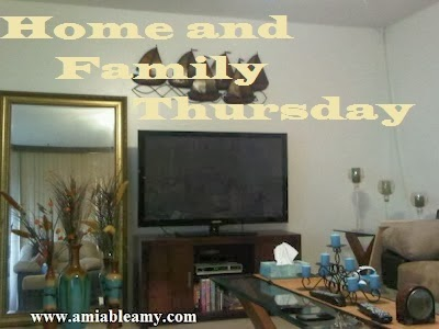 Home and Family Thursday