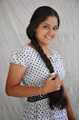 Ushari glam pics at jagannatakam audio-thumbnail-14