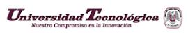 Universidad Tecnológica de El Salvador (UTEC)