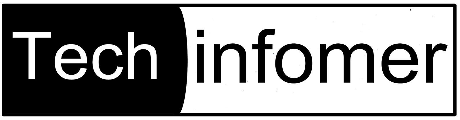 Tech Infomer