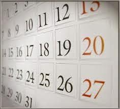 Calendario Ubuntu 15.04 Vivid Vervet , novedades ubuntu 15.04