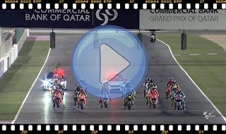 Download/Nonton Full Race MotoGP