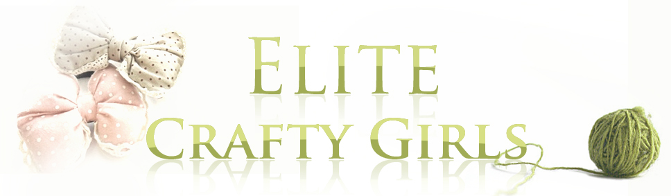 Elite Crafty Girls