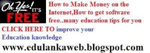 online edulanka school
