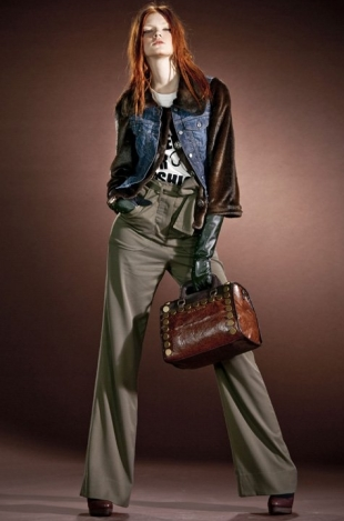 Miss-Sixty-Fall-Winter-2012-2013-Lookbook-13