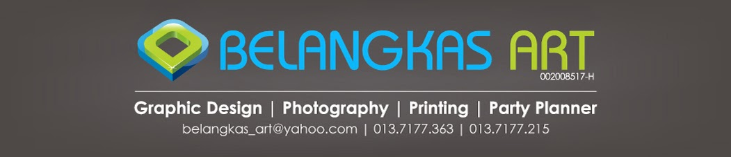 BELANGKAS ART - graphic design.photography.printing.candy buffet