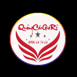 QUẢNG CÁO ONLINE THỜI 4.0