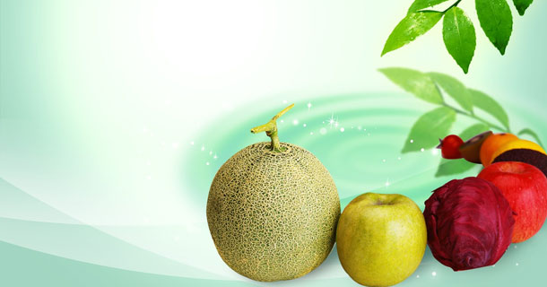 Benefícios da alimentação viva (crudismo) para a saúde